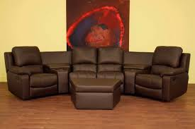 home interiors wholesale furniture wholesale interiors with home theater seat curved and