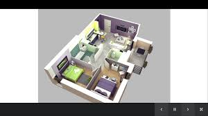 New Home Floor Plans Free by 3d Studio Apartment Floor Plans Small For New Homes Imanada House