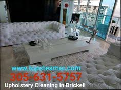 mattress cleaning brickell 305 631 5757 you cleaned your