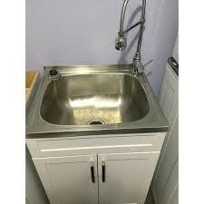 best kitchen sink for 30 inch base cabinet best of 30 inch kitchen sink base cabinet 30 inch kitchen