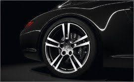 porsche 911 black 2012 porsche 911 black edition porsche 911 car and