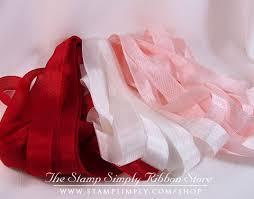 seam binding ribbon seam binding the st simply ribbon store
