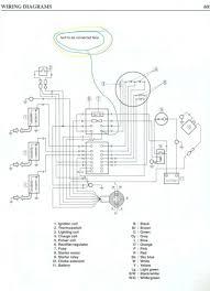 1948 studebaker wiring diagram 1948 studebaker wiring diagram