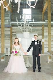 Backyard Wedding Dress Ideas Texas Backyard Wedding Ideas Ruffled