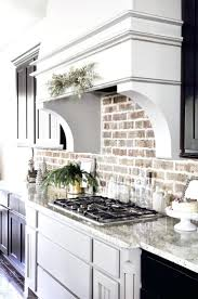 Beautiful Kitchen Backsplash Beautiful Kitchen Backsplash Tiles Best Beautiful Kitchen Ideas On