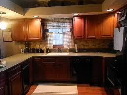 interior design traditional kitchen design with rustoleum cabinet