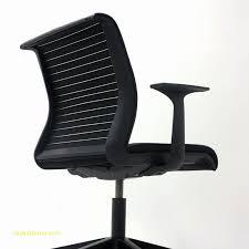 fauteuil de bureau steelcase résultat supérieur 61 nouveau fauteuil de bureau steelcase stock