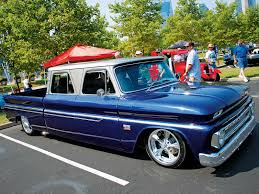customized truck awesome 1962 chevy truck custom greattrucksonline
