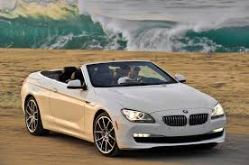 first drive 2013 bmw 640i gran coupe automobile magazine