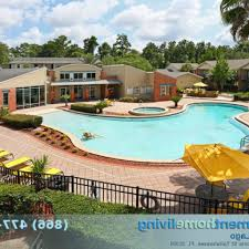 cheap 1 bedroom apartments in tallahassee fabulous bedroom simple 1 apartments tallahassee home design at in