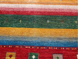 persian wool gabbeh rug prg146 persis crafts