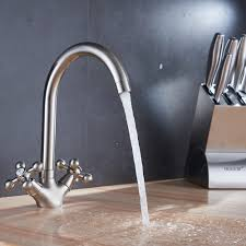 Led Kitchen Faucet by Unique Luxury Kitchen Faucets 46 For Your Interior Designing Home