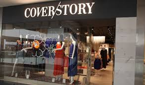 store in mumbai kishore biyani launches standalone cover store in