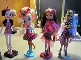 all after high dolls dolls within pictures swaps