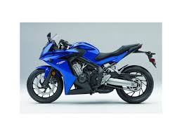 2014 cbr 600 for sale honda cbr in memphis tn for sale used motorcycles on buysellsearch