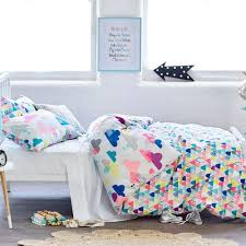 Duvet Covers Kids 220 Best Girls Bedroom Images On Pinterest Bedroom Ideas Kids