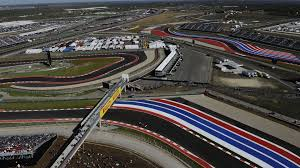 bahrain gp lexus crash usa grand prix austin texas 2012 formula 1 pinterest