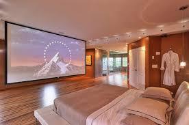 Bedroom Furniture Tv 20 Flat Screen Tv Furniture For The Bedroom Home Design Lover