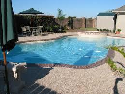 pool deck paint colors paint home design ideas ngbb81xp50