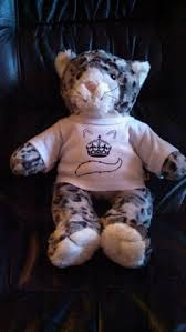 Engraved Teddy Bears What Can You Say With A Personalized Teddy Bear Or Plush Animal