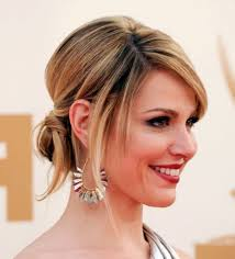 dressy hairstyles for medium length hair cute prom hairstyles for medium length hair beautiful long hairstyle