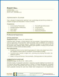 cover letter resume template resume cover sle property management cover letter resume cover