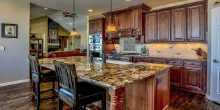 what color knobs look best on oak cabinets what s the best wood grain filler for oak cabinets