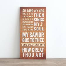 wall ideas inspirational bible verses wall decor lyrics for life inspirational bible verses wall decor lyrics for life how great thou art wall plaque bible verse decorative wall stickers large bible verse wall decor
