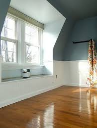 behr contemplation home accessories pinterest master