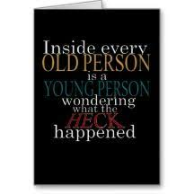 60th birthday sayings quotes and greetings gifts pinterest