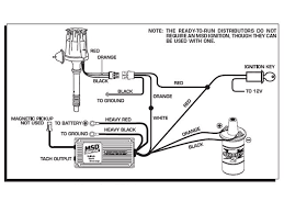 diagram mallory wiring ignition 3748201h mallory high fire wiring