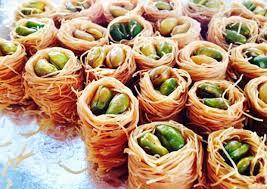 iranische k che restaurant damas