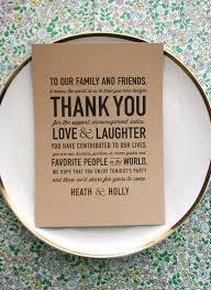 wedding thank you thank you card sles collection wedding thank you cards