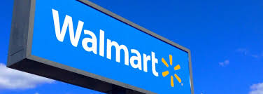 meijer open thanksgiving black friday store hours what time does walmart best buy