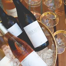 wine themed bridal shower 5 tips for throwing a wine themed bridal shower martha stewart