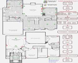 new room wiring diagram new zealand house wiring diagram u2022 wiring