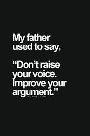 34 Funny Quotes And Sayings Funny Quotes Pinterest