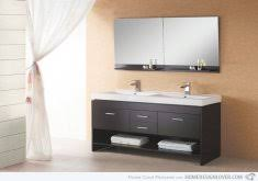 complete bathroom vanity sets size of bathroom