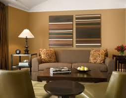 sitting chairs for living room amusing figure heightened small family room furniture unforeseen