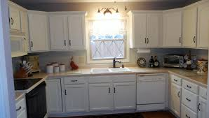 Vintage Kitchen Cabinets Wondrous Kitchen Drawer Handles Tags Knobs For Kitchen Cabinets