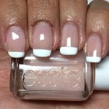 french manicure base color essie u2013 new super photo nail care blog