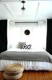 Bedroom Lighting Pinterest Bedroom Lighting Ideas Diy Size Of Bedroom Lighting Ideas