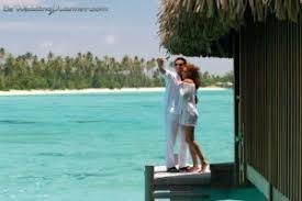 cheap honeymoon cheap honeymoon spots memorable wedding planning