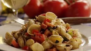 Pasta Salad Recipes With Italian Dressing Italian Pasta Salad Recipes Allrecipes Com