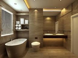 Bathroom Design Ideas Pictures by Download Bathroom Designs Pictures Mojmalnews Com