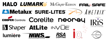 Lighting Manufacturers List Brand Lighting Monorail Pendant Light And Besa Pendants Brand