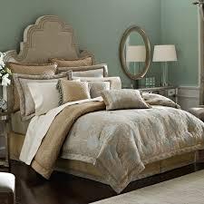 Macy Bedding Comforter Sets Bedroom Stunning Bedspread Sets For Modern Bedroom Design