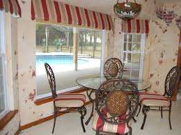 window treatments for kitchens need help choosing window treatment for kitchen home interior