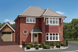 three bedroom houses 3 bedroom houses for sale in stafford staffordshire rightmove