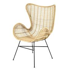 Affordable Armchairs 35 Best Sessel Images On Pinterest Folding Chair Live And Armchairs